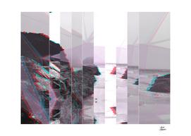 3D shore