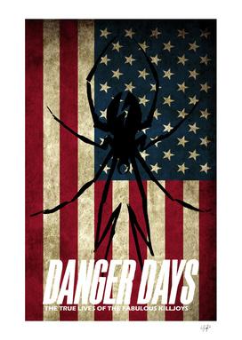 Danger Days