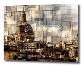Valletta_on_wood_3