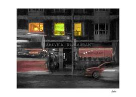 141102I Lakeview Restaurant, Clr