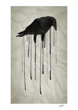 Raven Drip II