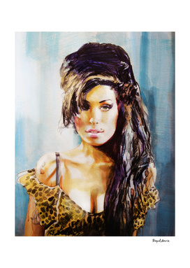 Amy Winehouse /3