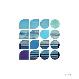 Requiem — Cold Comfort Collage