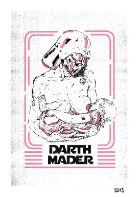 Darth Mader