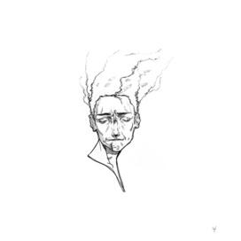 smokey-hair_close