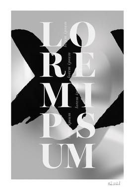 Lorem Ipsum #2