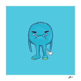 Grumpyfurrrts Furrry Monsters