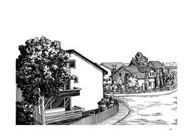 Grasbrunn A