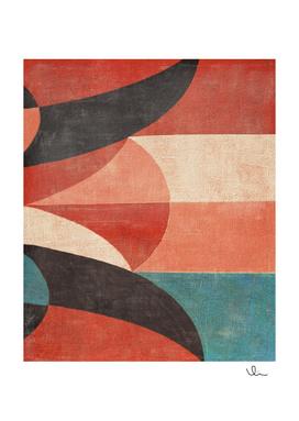 Toucan Beaks