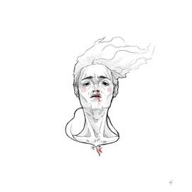 sk_nosebleed