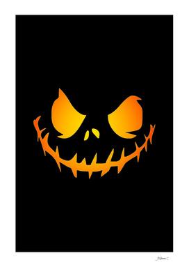 Evil Black Jack