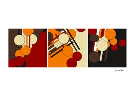 Triptych.2