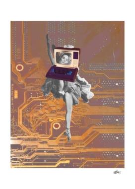 Women in Technology 5