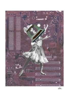 Women in Technology 4
