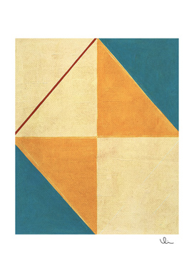 Geometric Thoughts 9