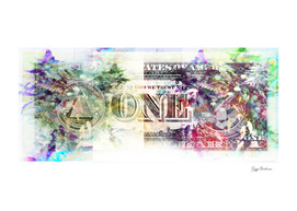 Dollar Bill 01