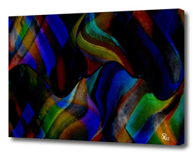 Colored 5