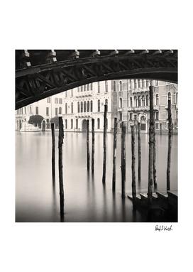 Venice Study II