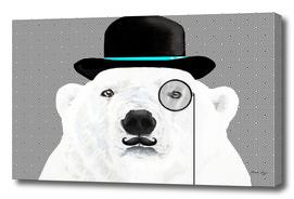 polar boss