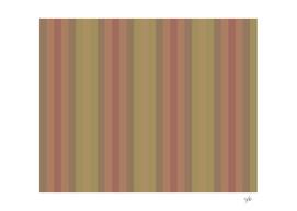 Analog pattern 5