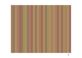 Analog pattern 6