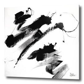 Whirlwind-2