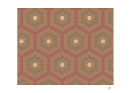 Analog pattern 7