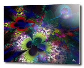 Words Of Flowers