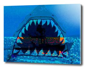 Shark Dreams