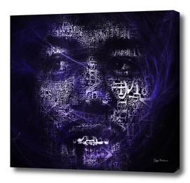 Wind Cries Mary (Purple Smoke Edition)