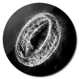 Smoky Ring