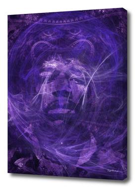 Bold as Love (Purple Smoke Edition)
