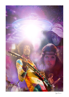 The Hendrix Abduction 04