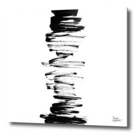 Whirlwind-7