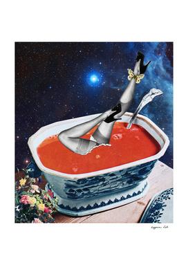 Hot Soup 2