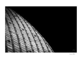 Architecture of Mole Antonelliana