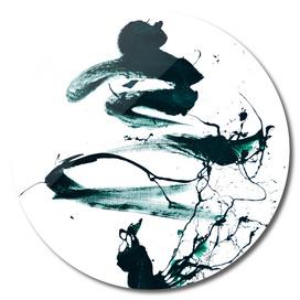 Whirlwind-13