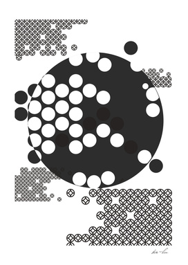Simple Dot World