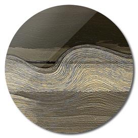 Venus Wind