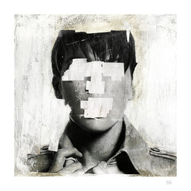 Faceless 02