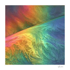 Color Planet