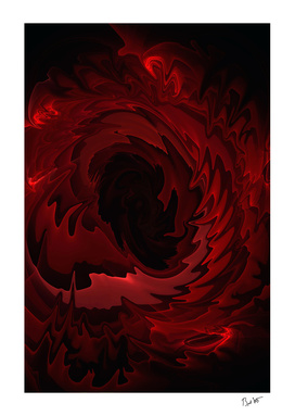 Void (Red series #7)