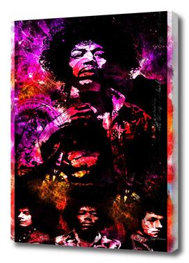 Voodoo Chile 1968 Slight Return (Long Edition)
