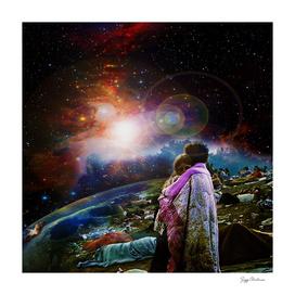Woodstock (Nebulae Edition)