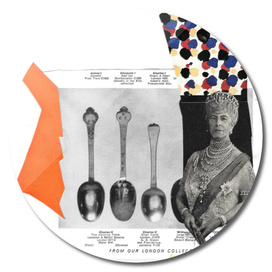 empire of the spoons