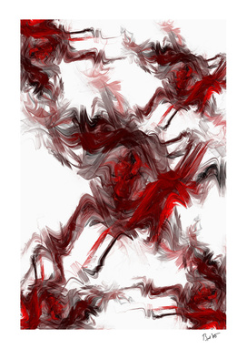Smear (Red series #5)