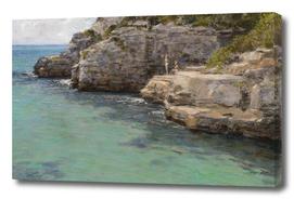 Menorca Rocks