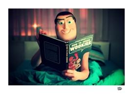 A Bestseller