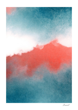 clouds III