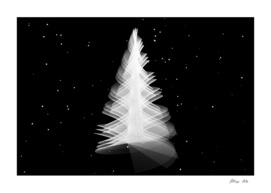 Pro 16. Christmas Tree